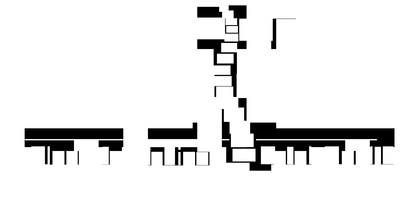 jaxbeachchiropractor-logo